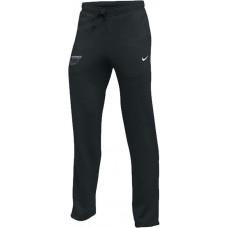 Lake Stevens AAU - Boys 27: Adult-Size - Nike Team Club Fleece Drawstring Pants (Unisex) - Black