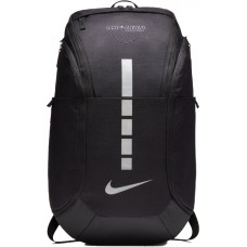 Lake Stevens AAU - Boys 30: Nike Hoops Elite Pro Backpack - Anthracite Gray